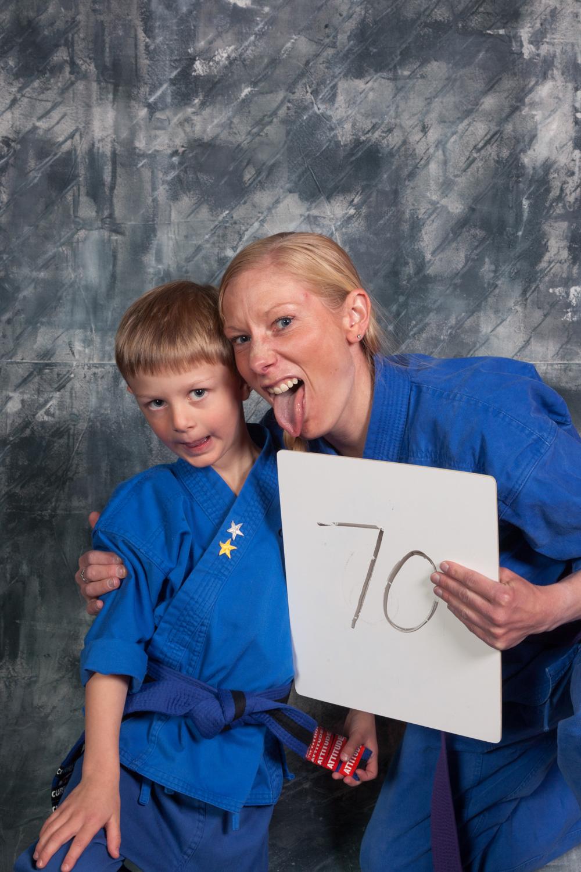 Edwards-Family-25.jpg
