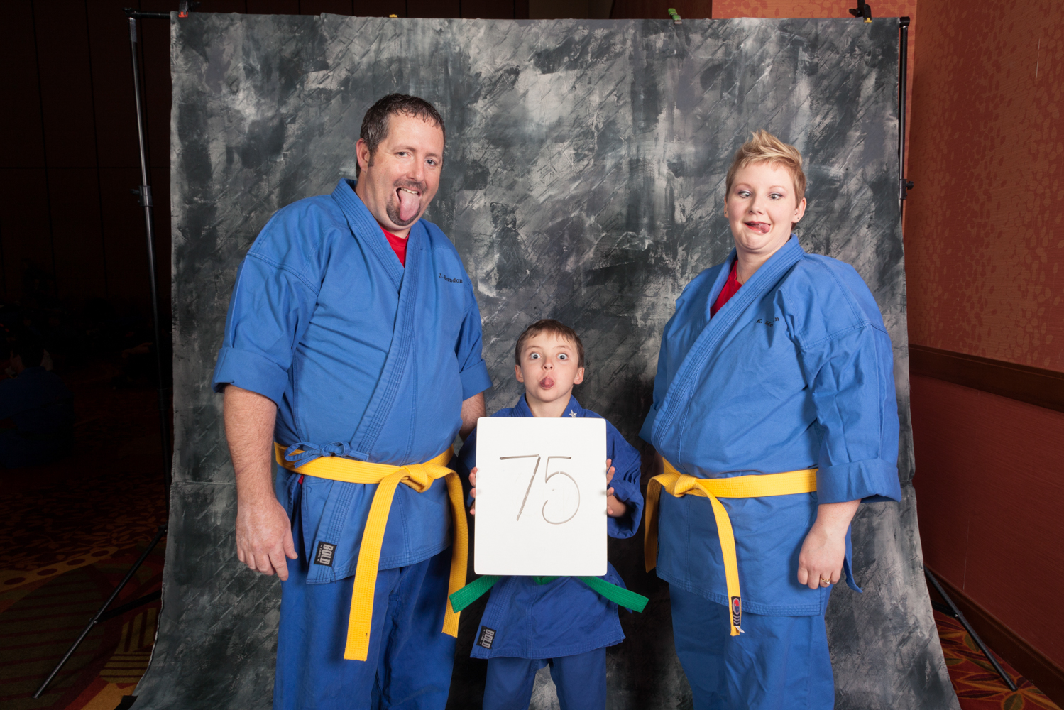 Edwards-Family-30.jpg