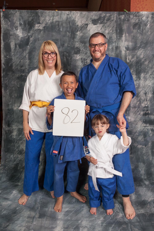 Edwards-Family-36.jpg