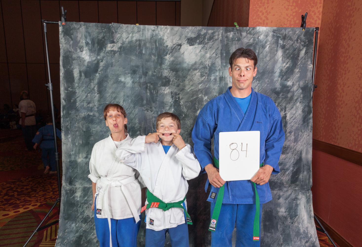 Edwards-Family-39.jpg