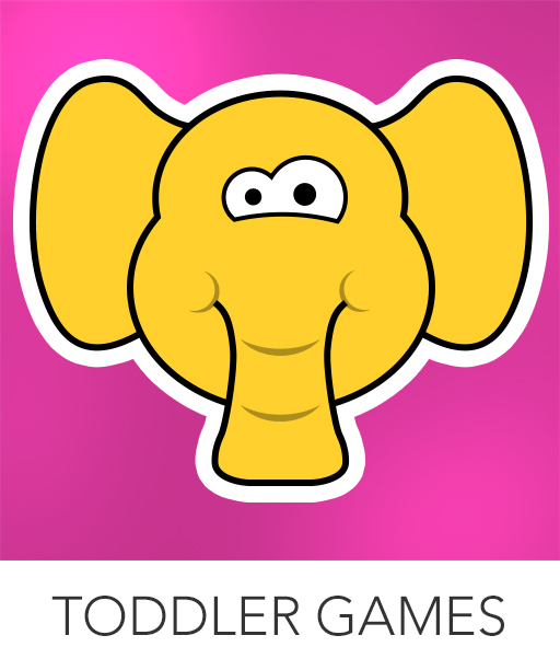 ToddlerGames.png
