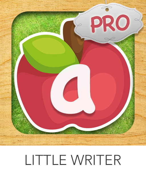 LittleWriter.png