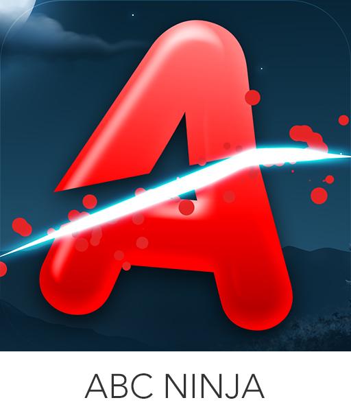 ABCNinja.png