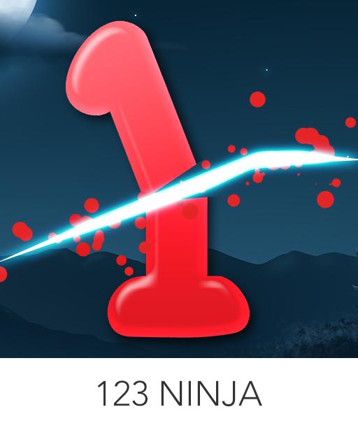 123Ninja.png
