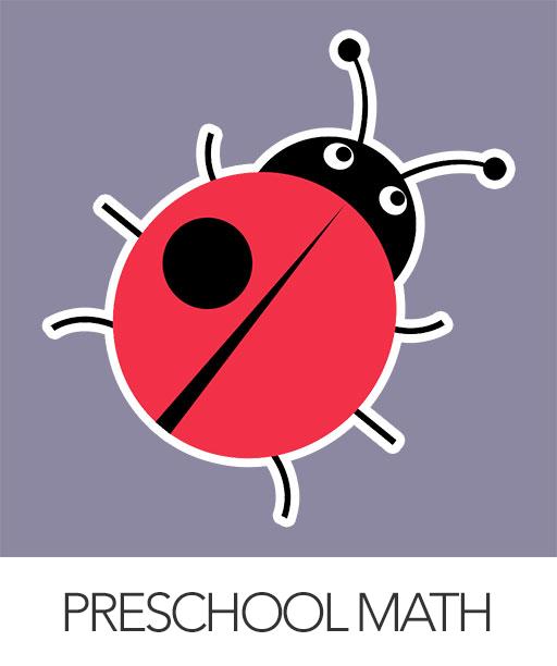 PreschoolMath.png