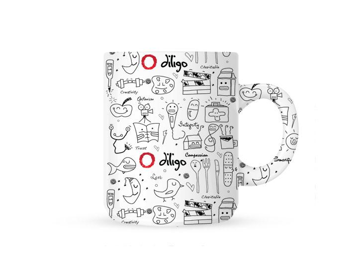 Diligocoffee.jpg