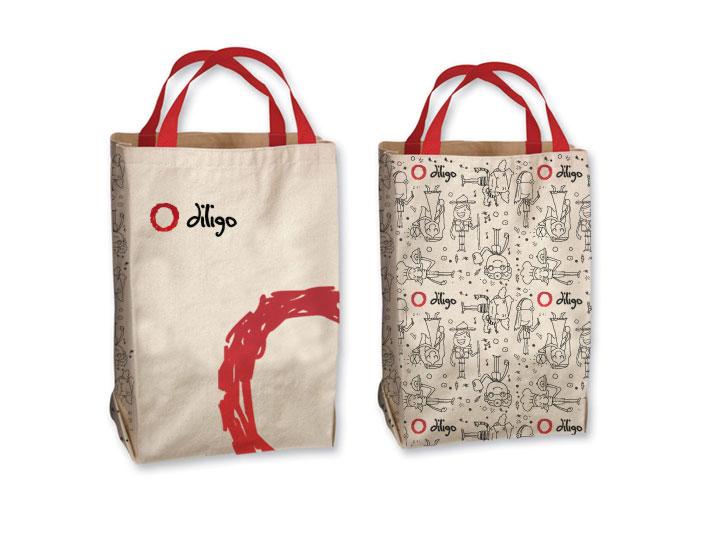 organicbag.jpg