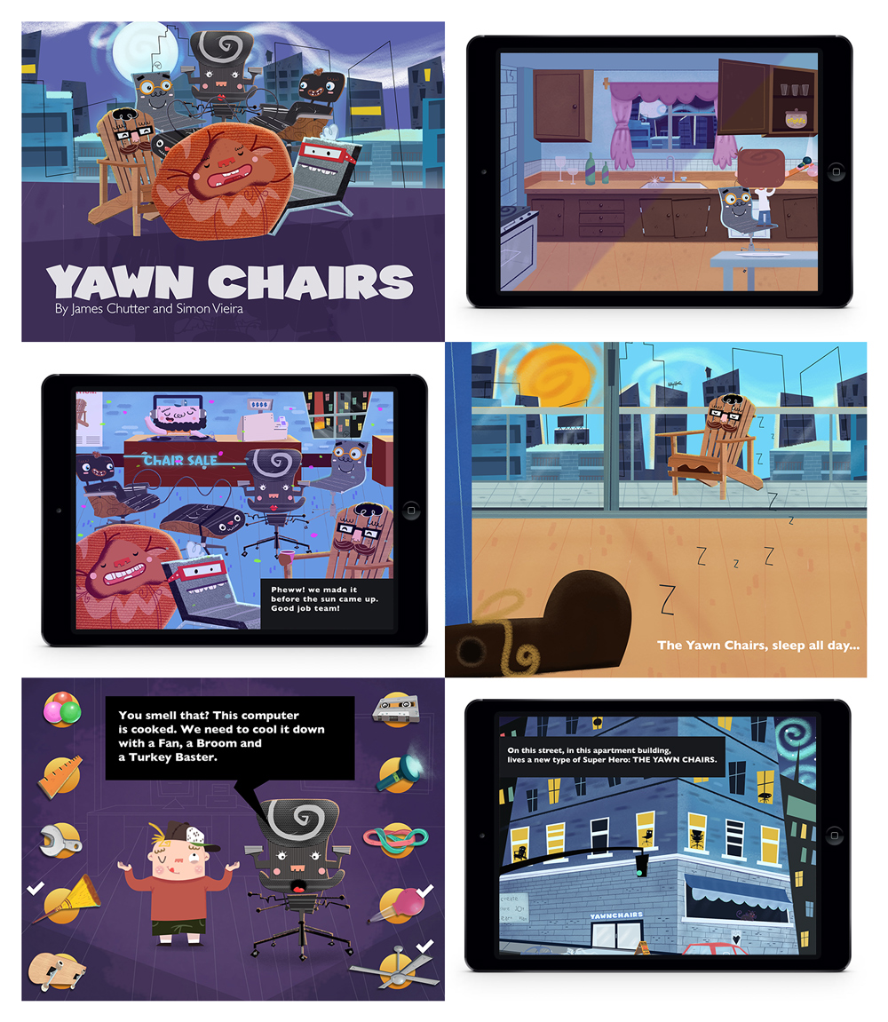 yawn chairs book cover.jpg
