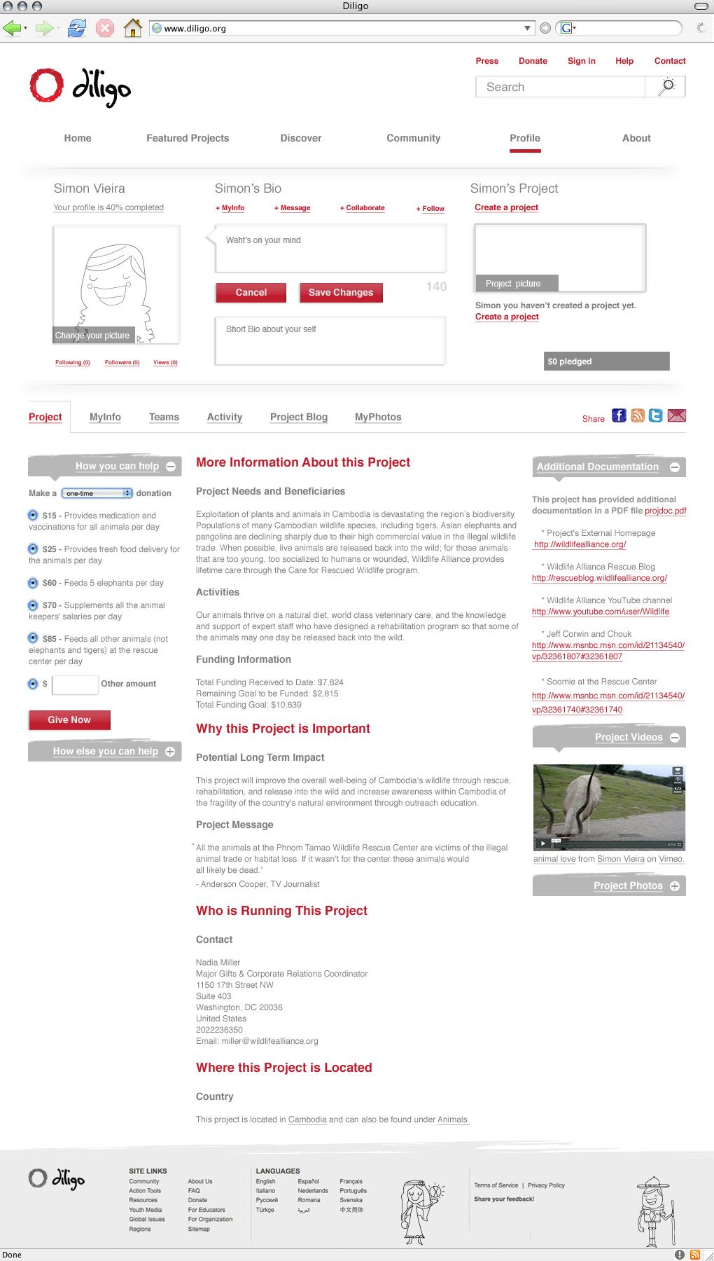 ProfileAvatar.jpg