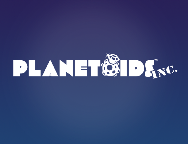 planetoids_logo_vector_640.png