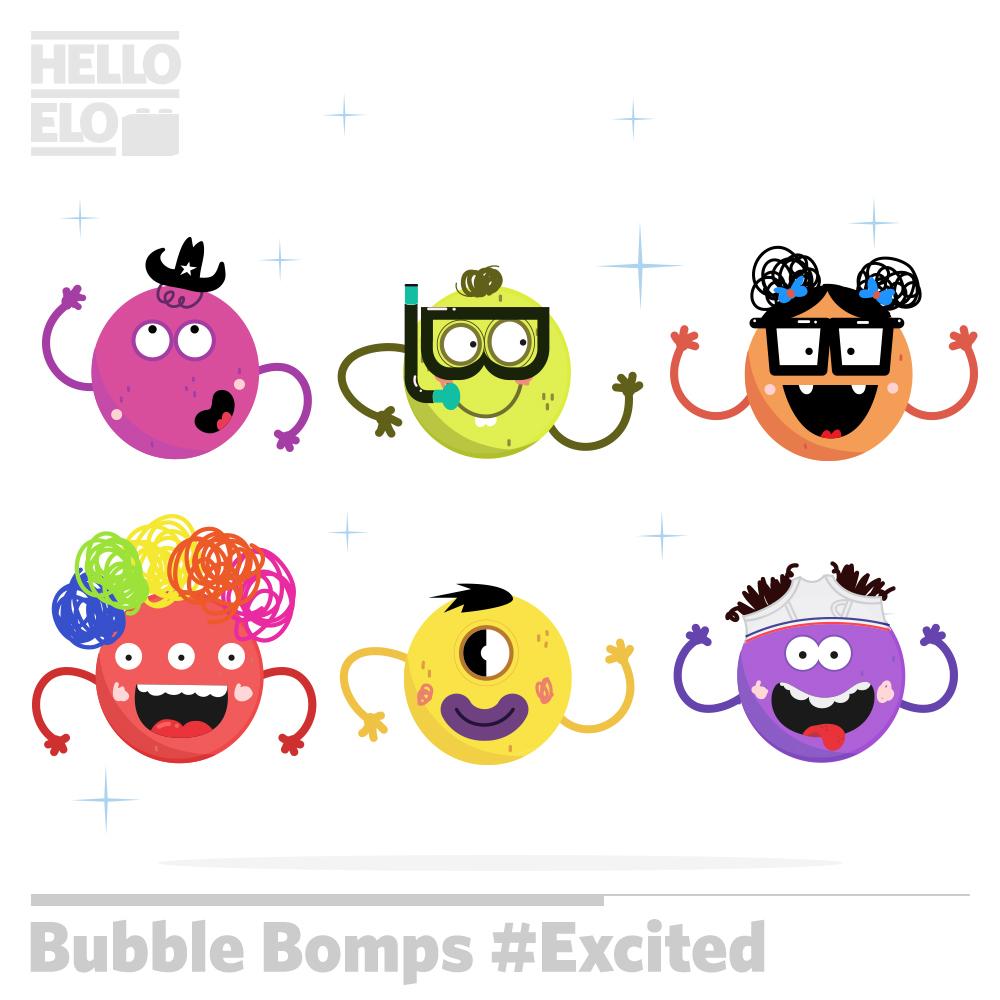 bubble-bomps.jpg