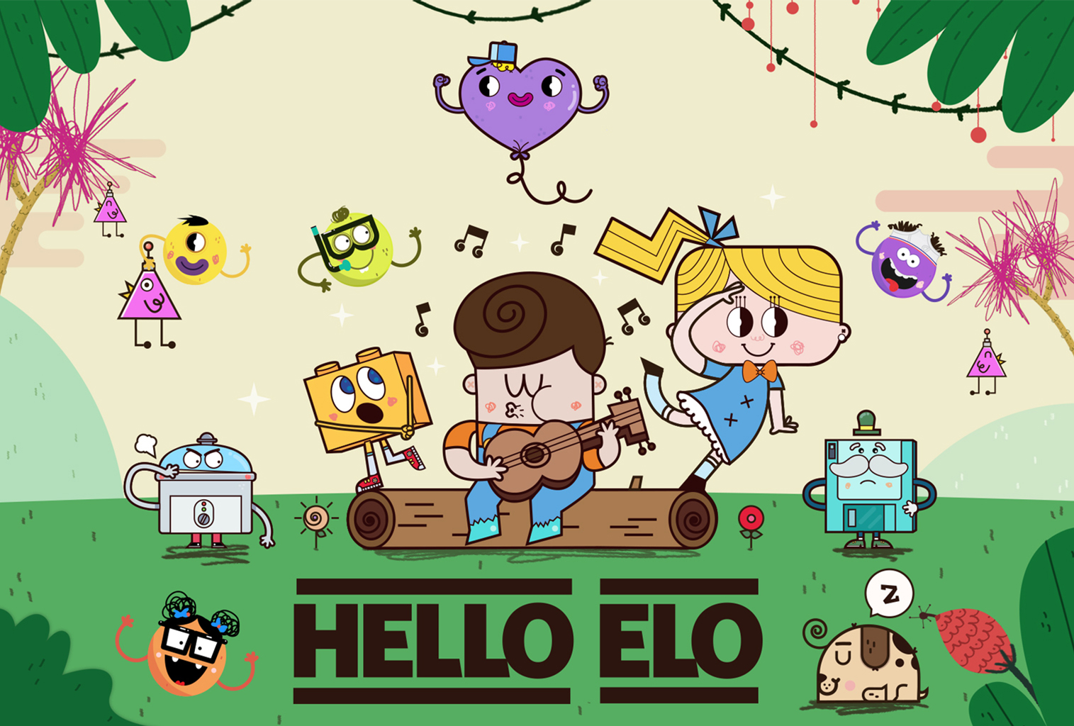 HelloEloCover.jpg
