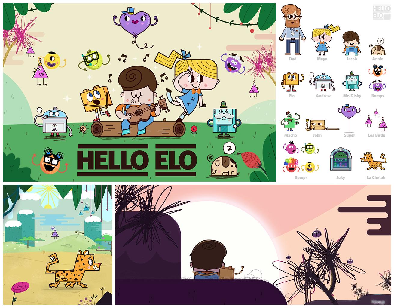 HelloElo.jpg