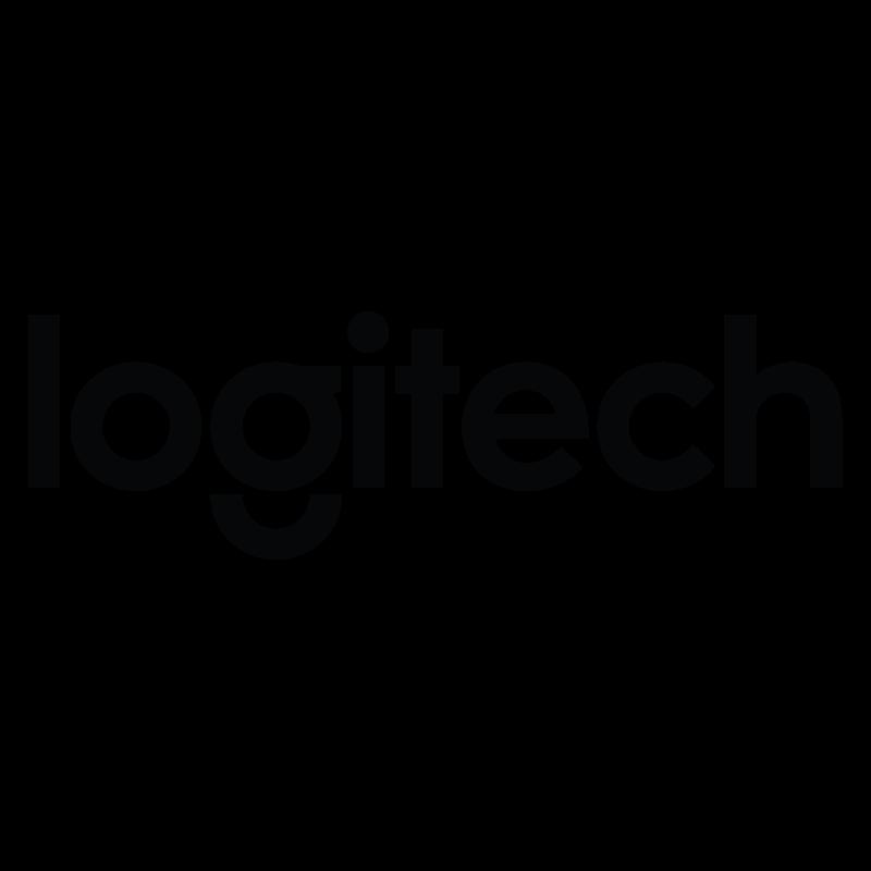 New-Logitech-Logo-2015-seeklogo.net_.png