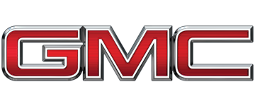 gmc (1).png