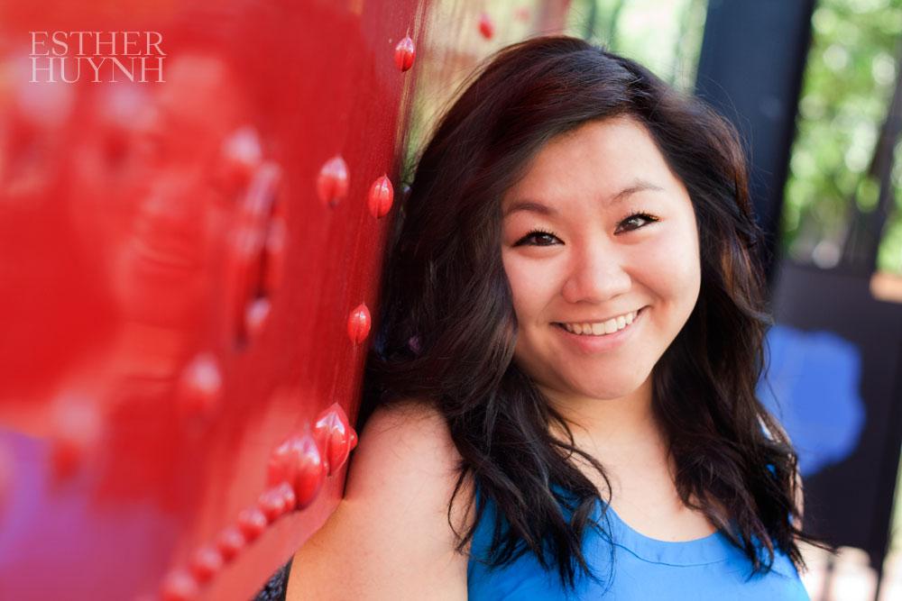 Nguyen,-Jenny_06-copy