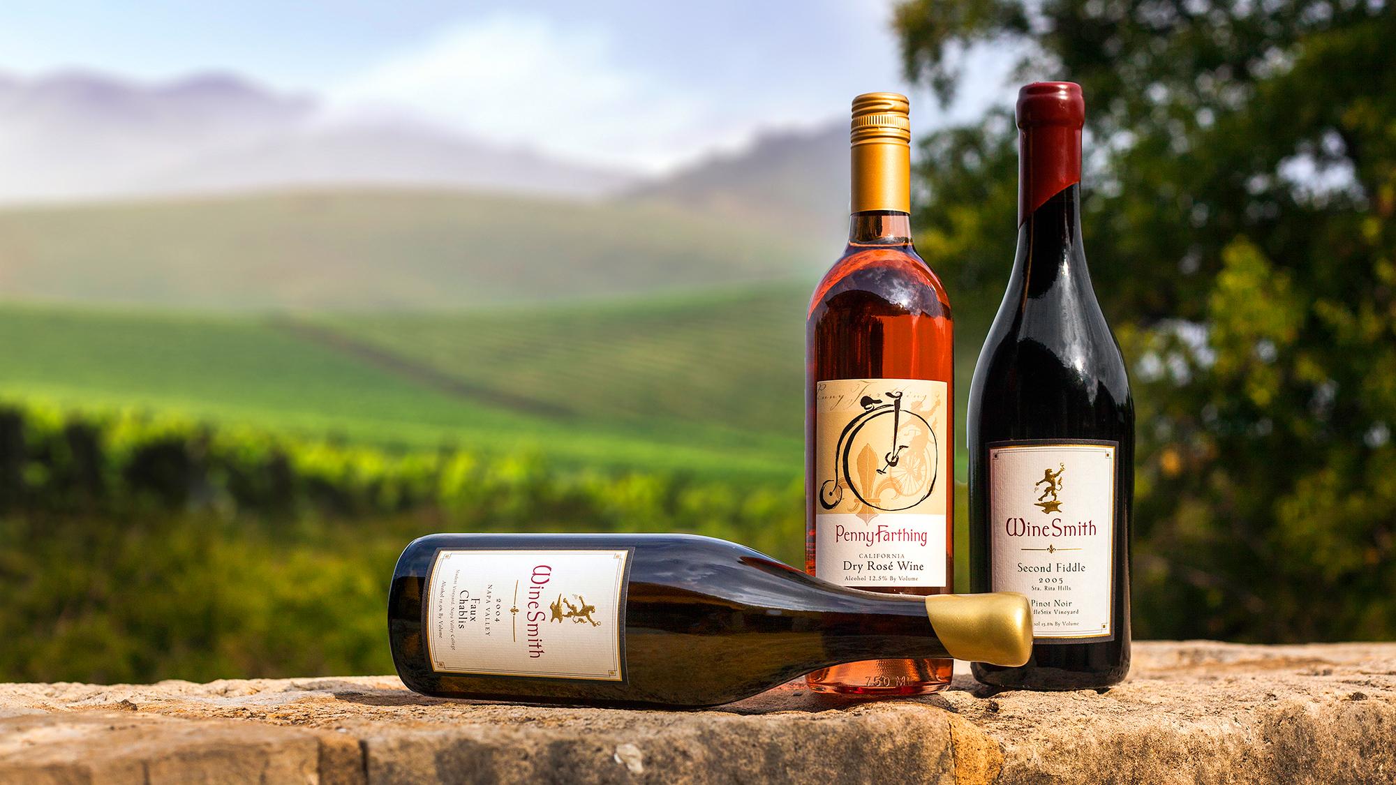 WineSmith.jpg