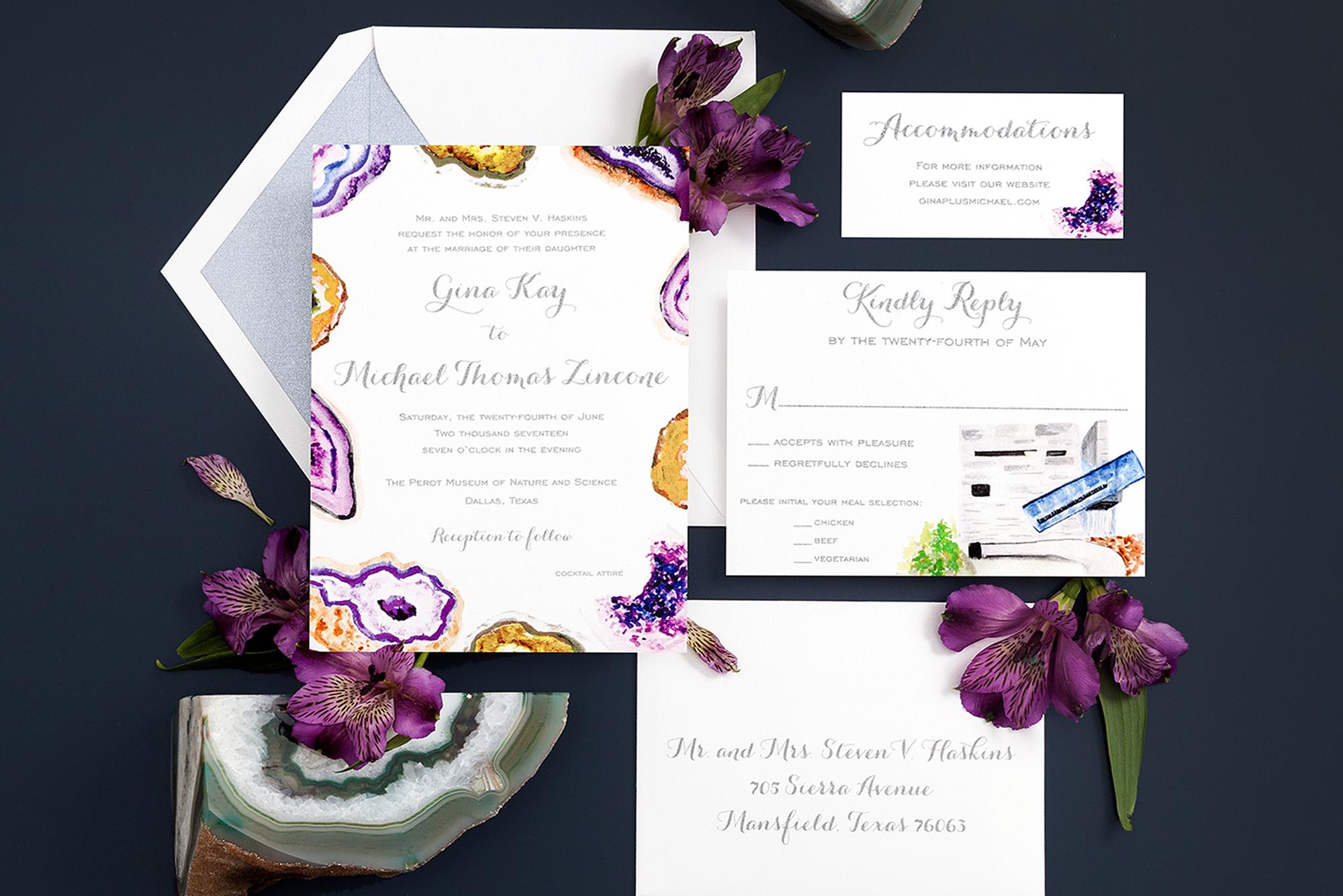 EstherHPhoto_PaperAffairDallas_WeddingInvite_005.jpg