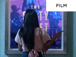 VISA  YOU + WE FILM