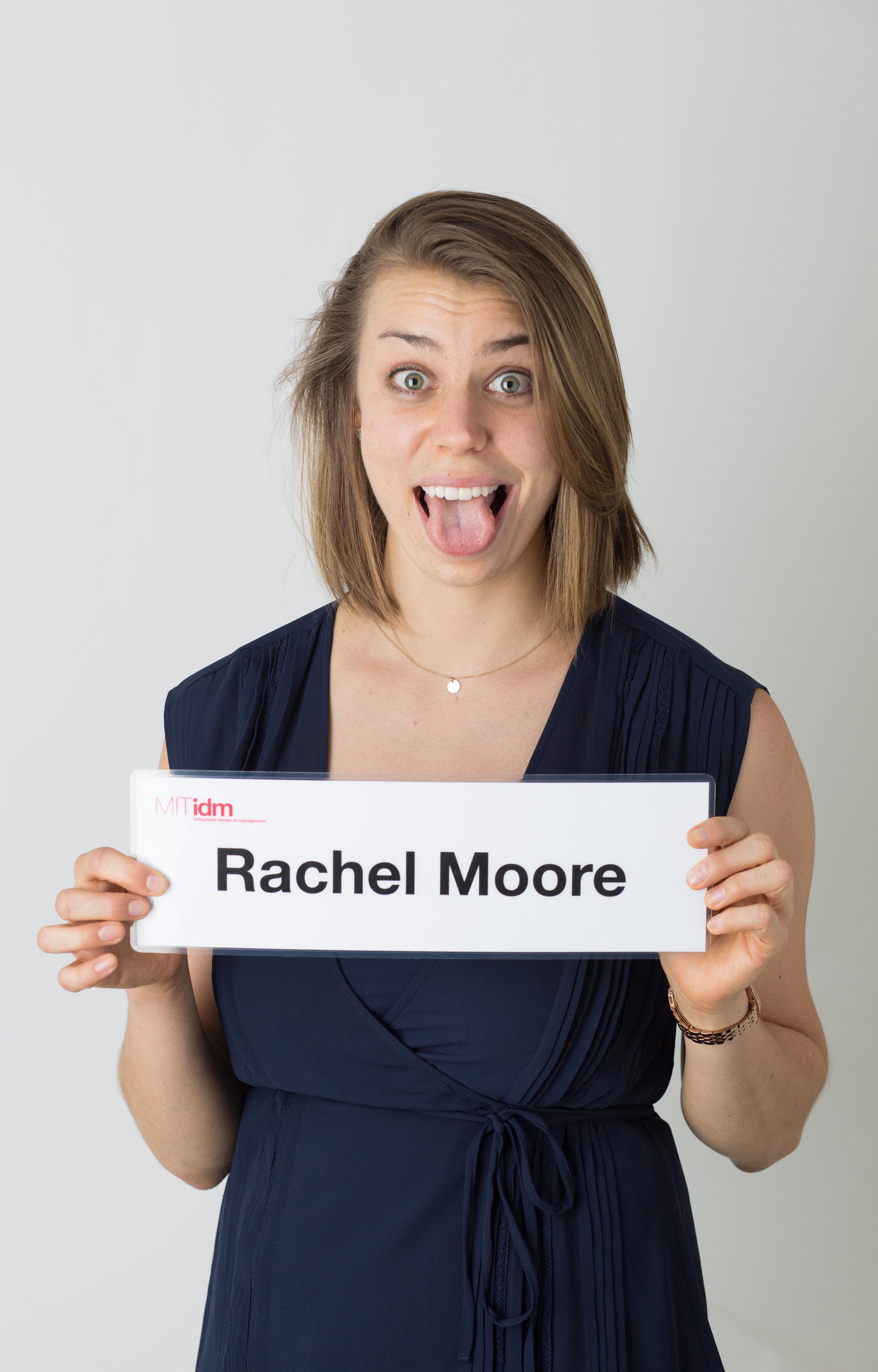 RachelMoore_Headshot_Sept2017.jpg