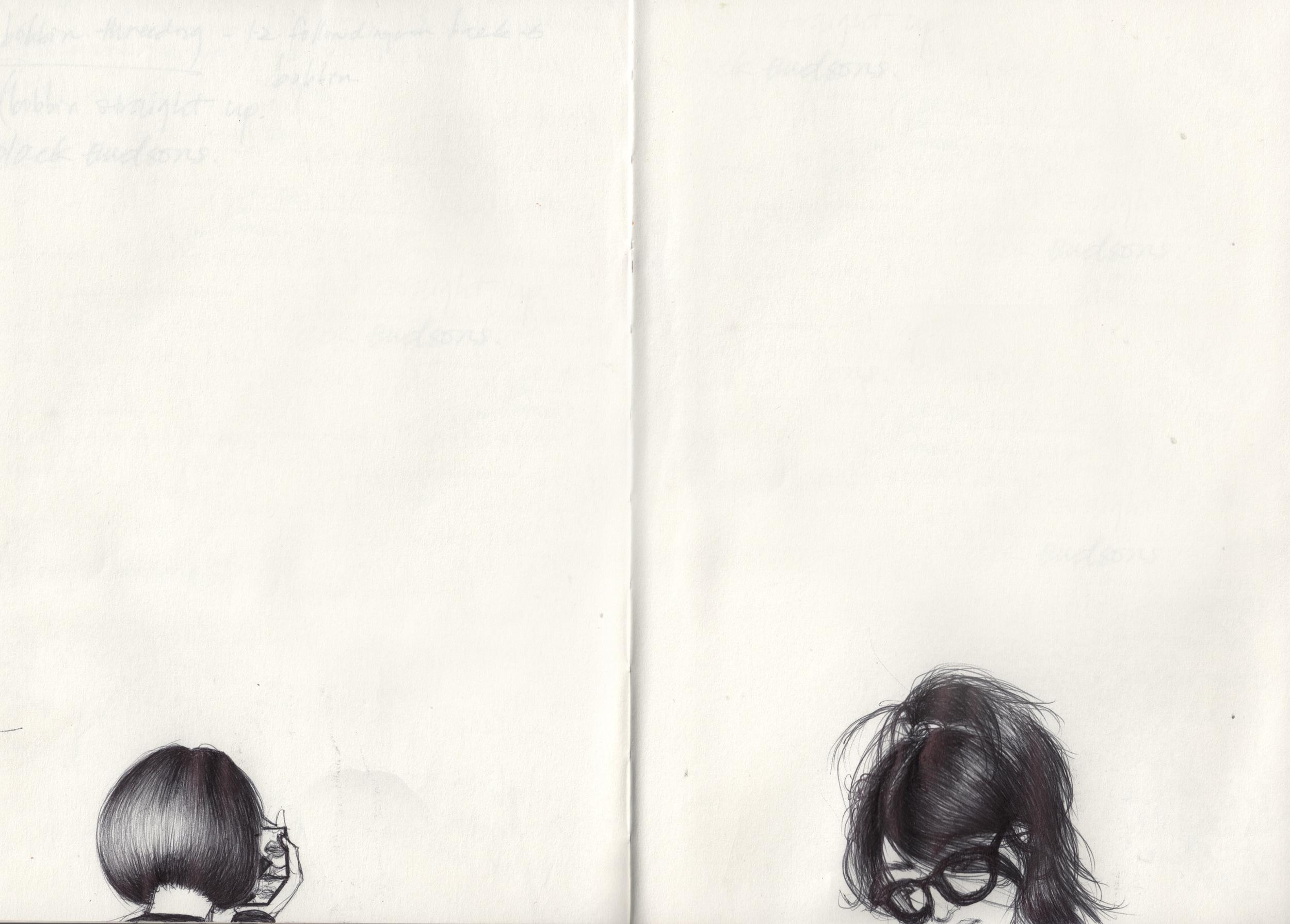 lai_scan bottom girls.jpg