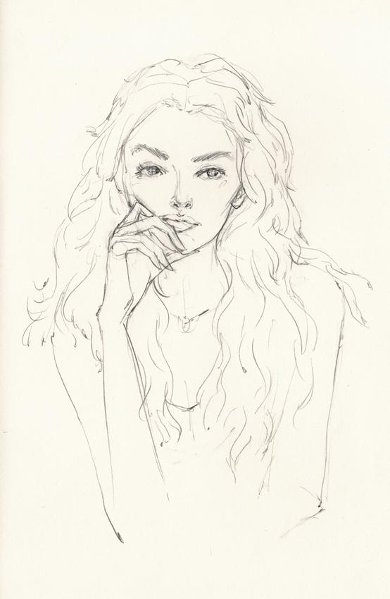 model-portait-sketch_madamelai_2.jpg
