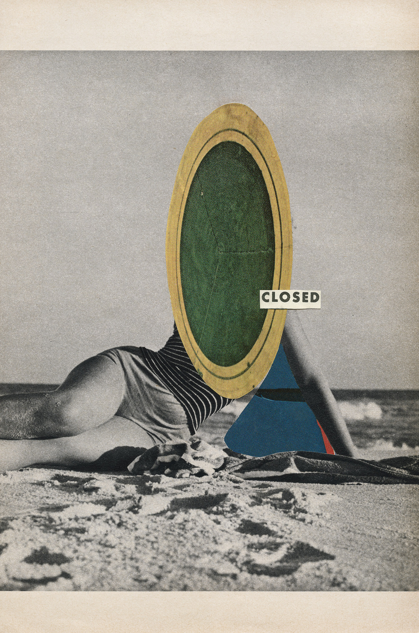 """""""Abandoned Sentiments (Closed)"""""""