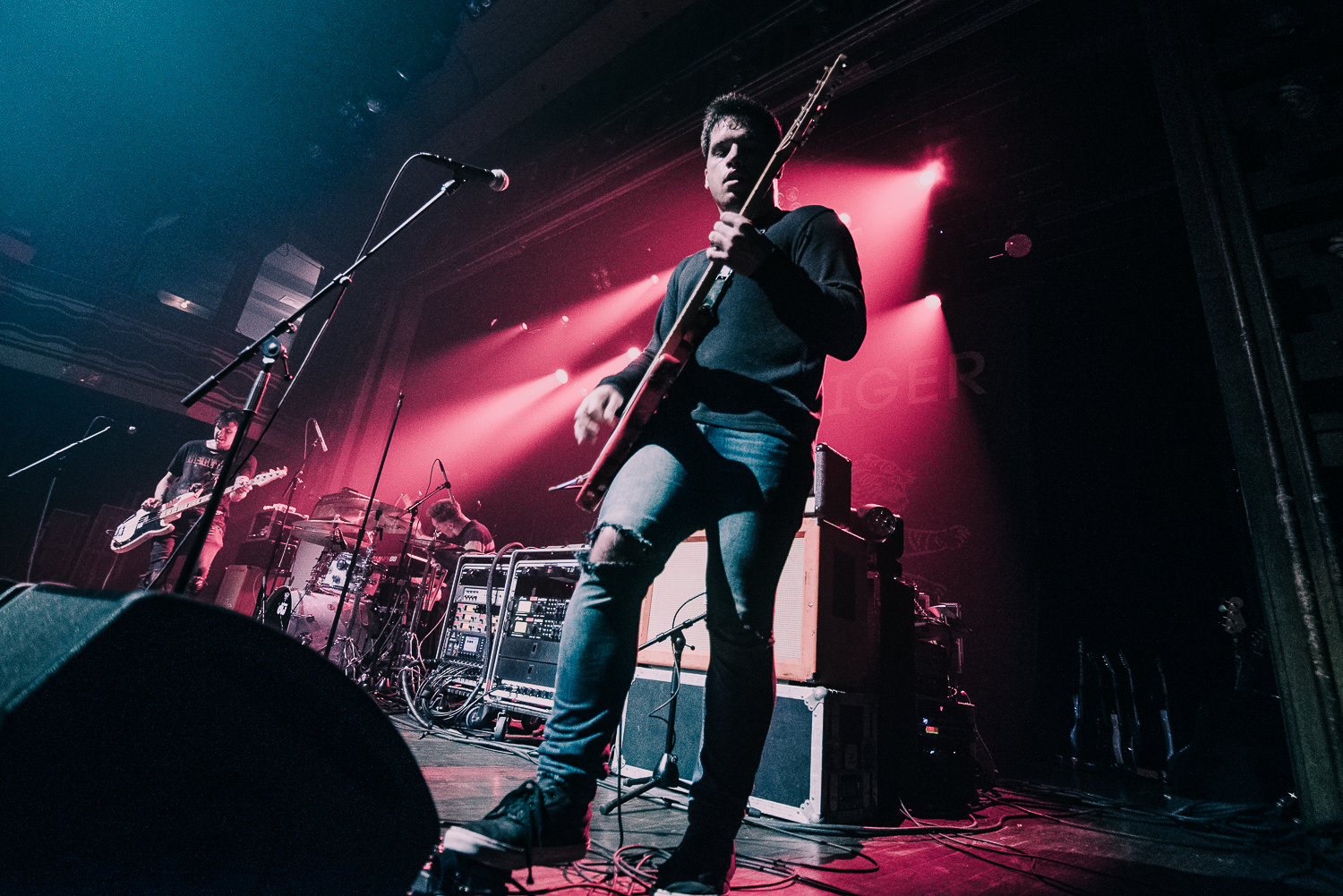 161009 nyc the white noise-5271.jpg