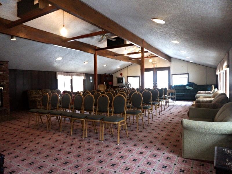 Lodge Meeting Room.JPG