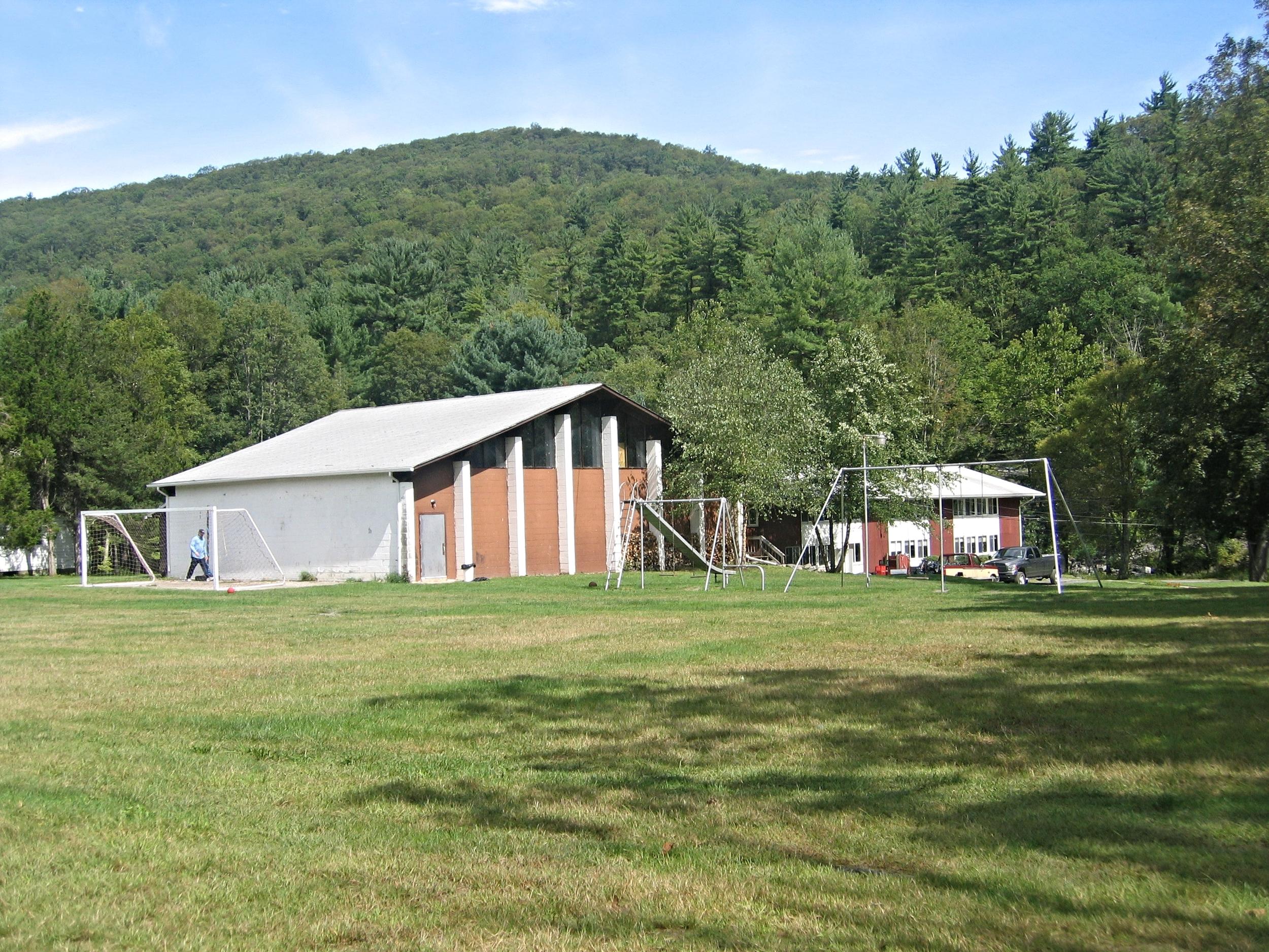 G Lodge (2).jpg