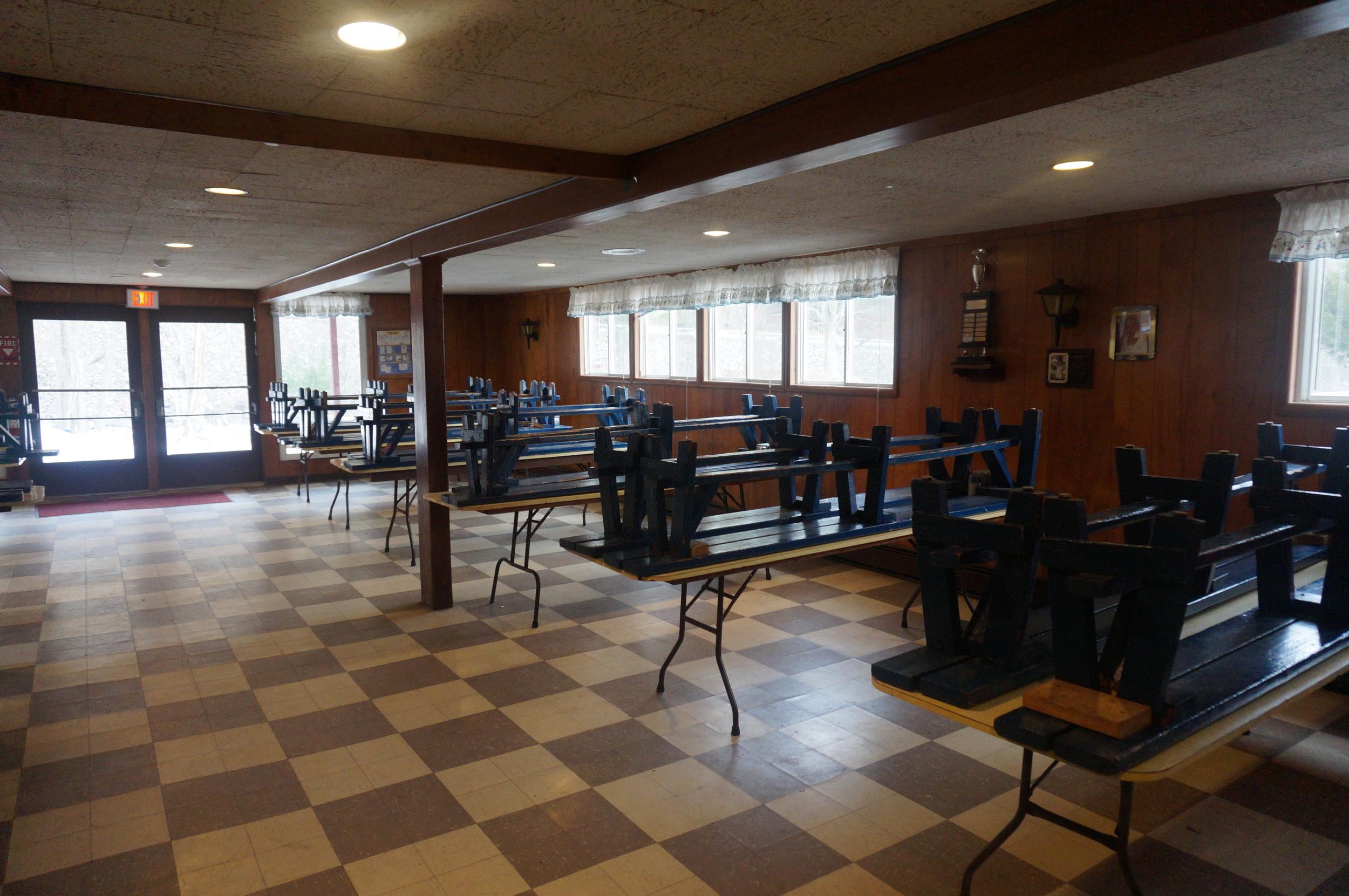 L Dining Room.jpg