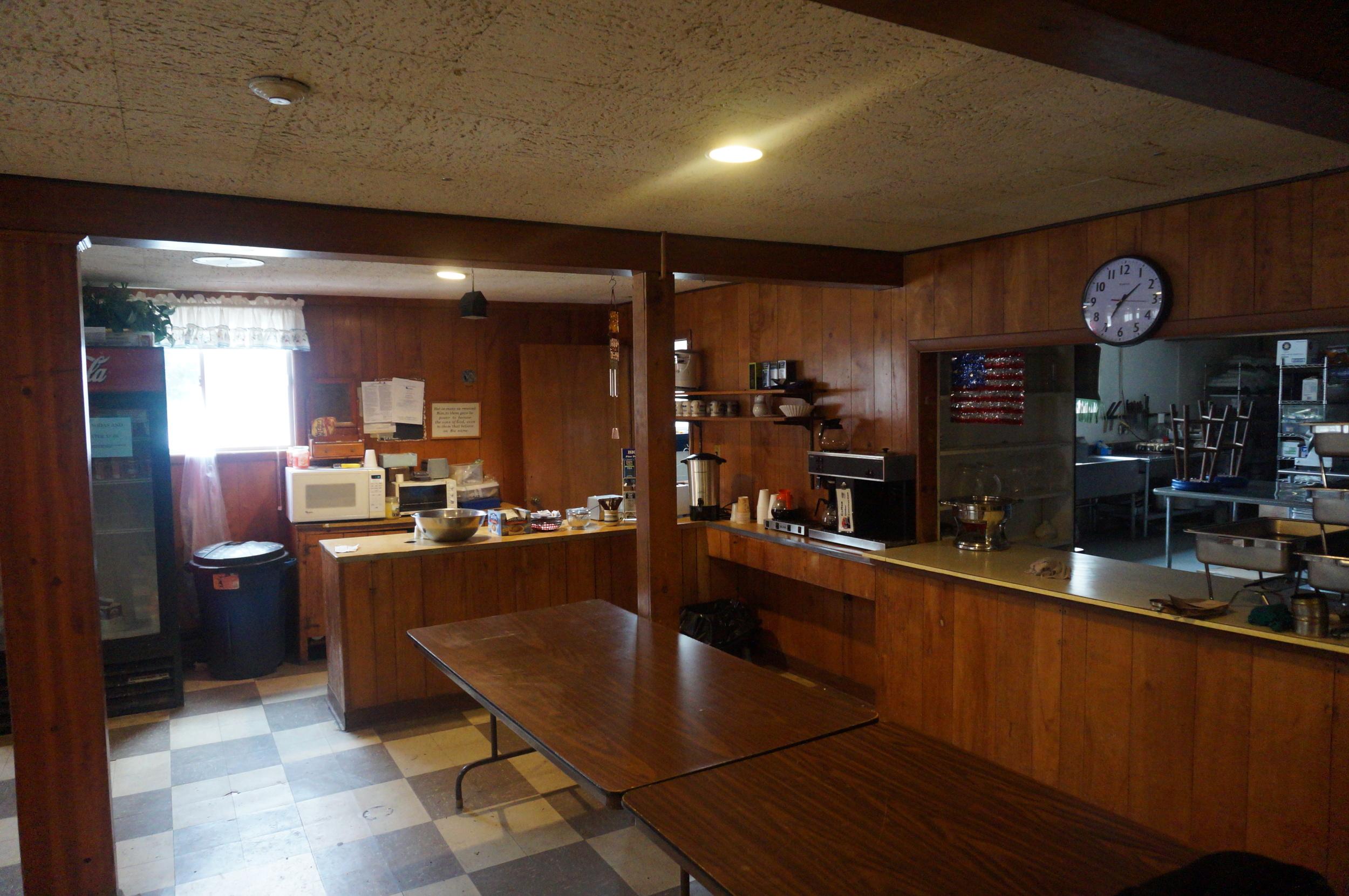 Lodge coffee Corner.jpg