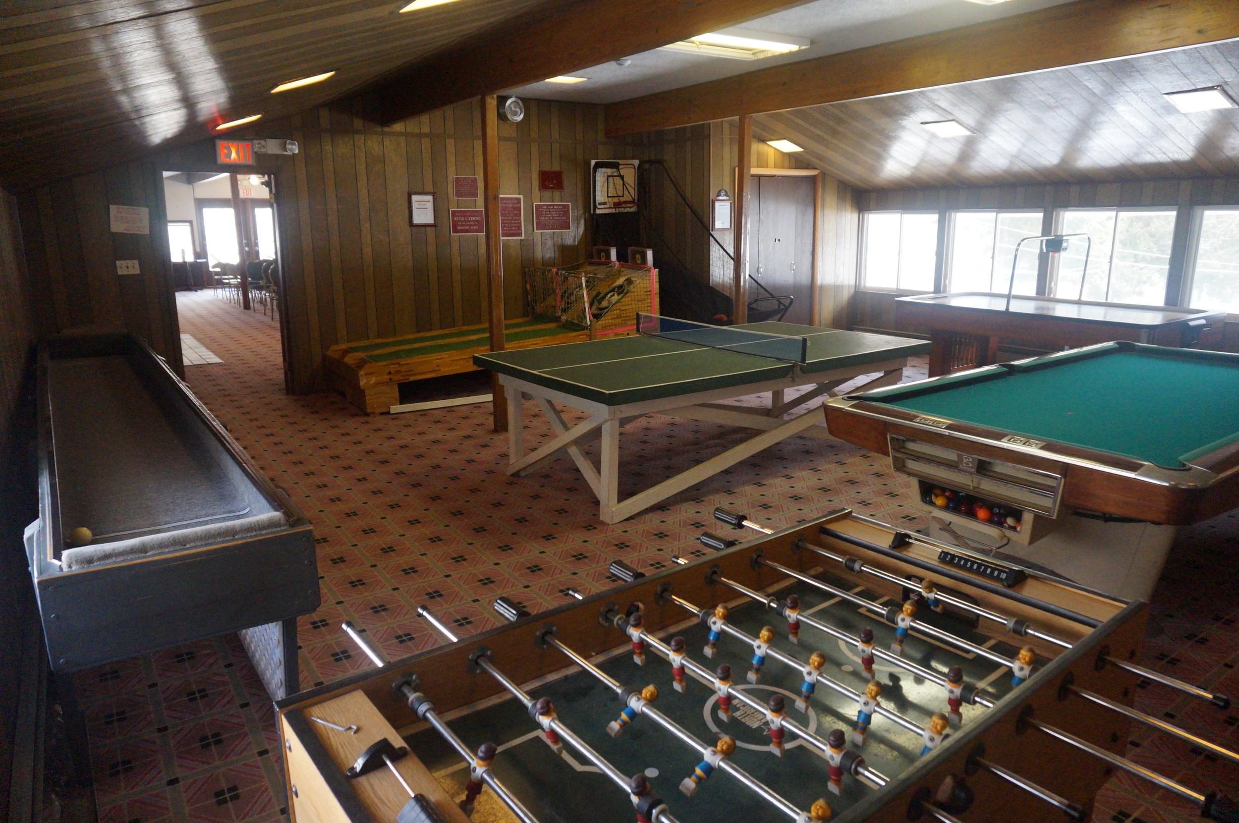 Lodge Game  Room.jpg