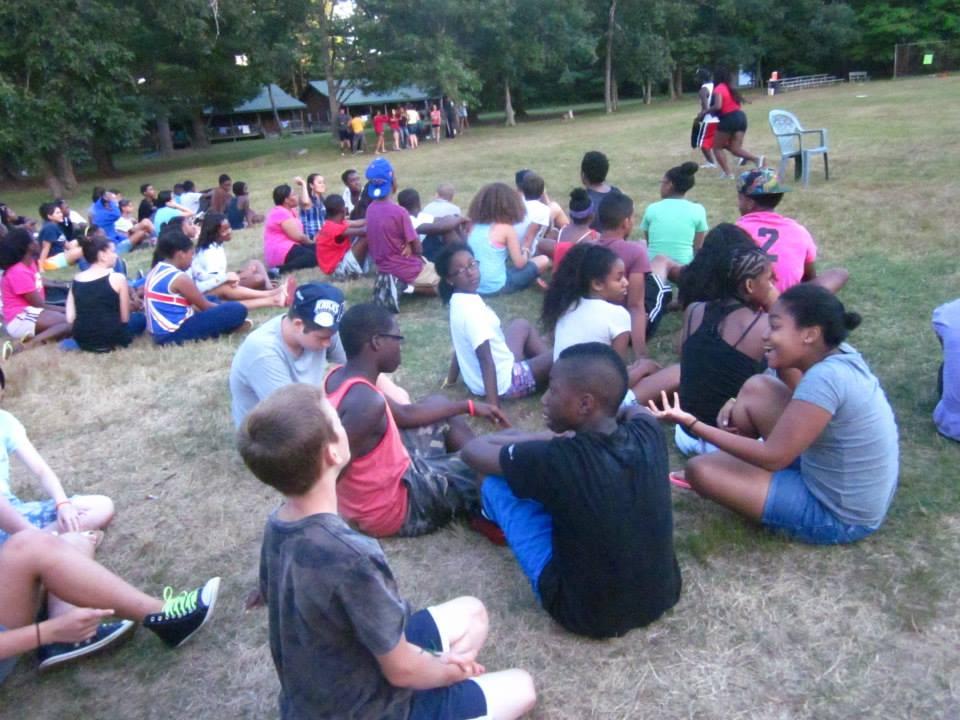 children sitting down.jpg