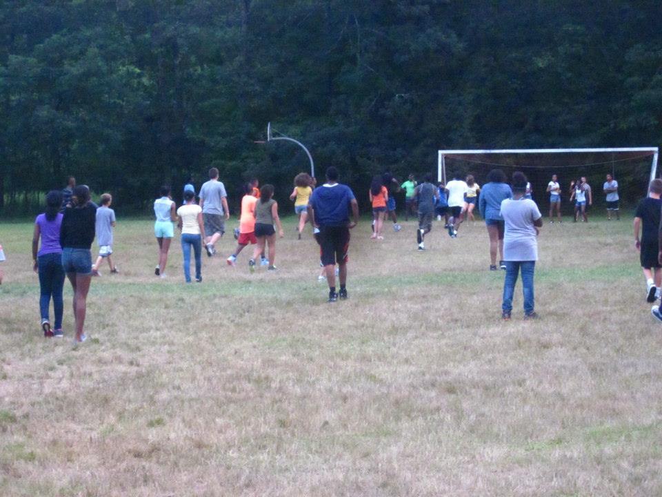 field kids playing.jpg