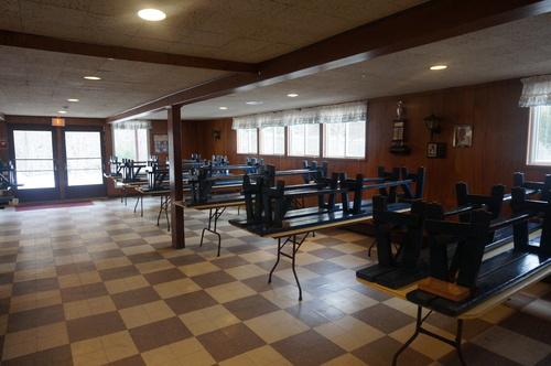 L+Dining+Room.jpg