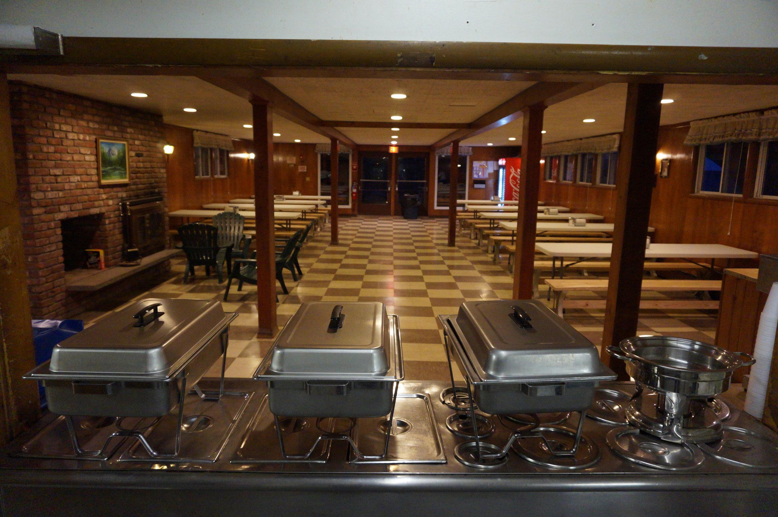 New Dining Room.jpg