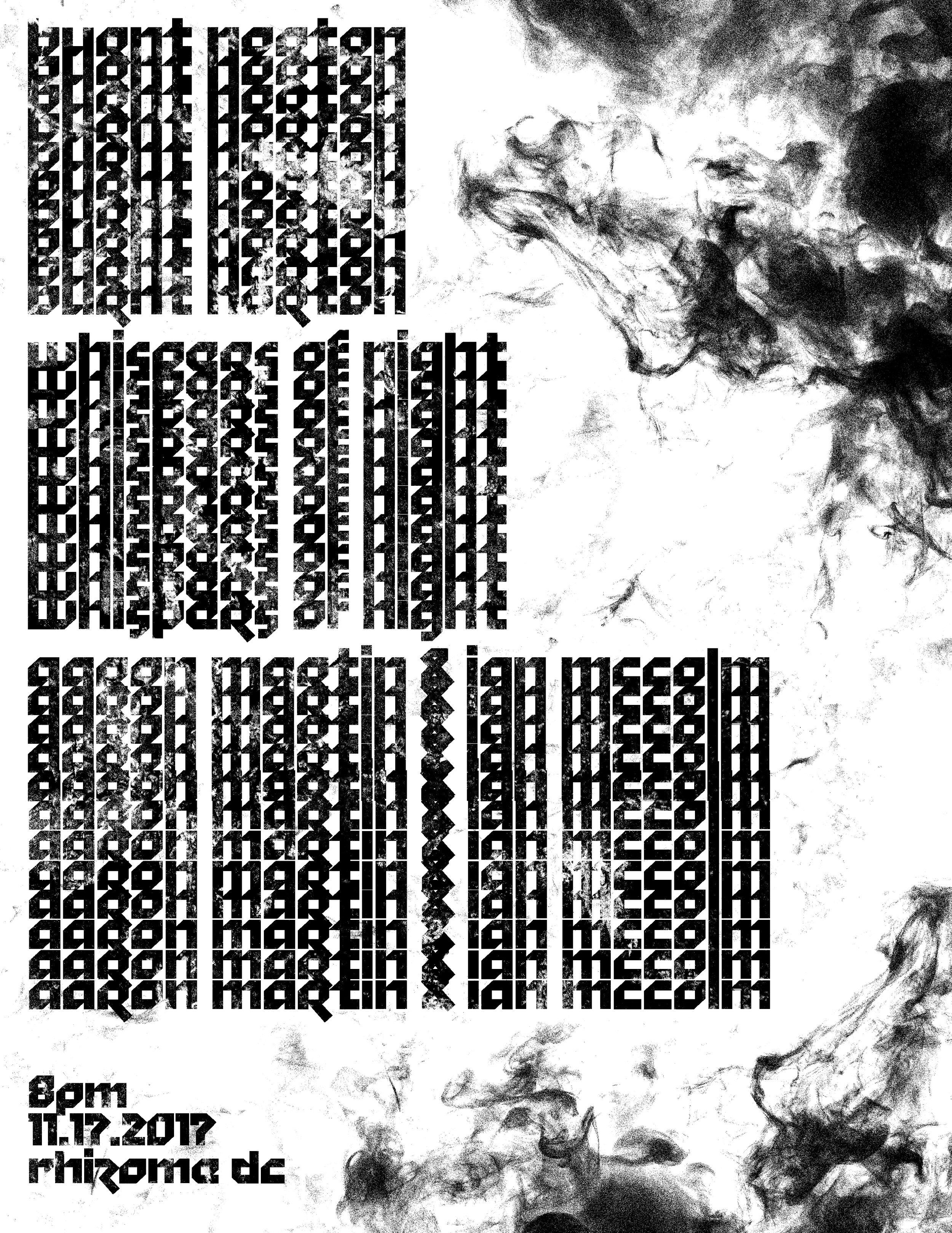 rhizome_11_17_flyer.jpg