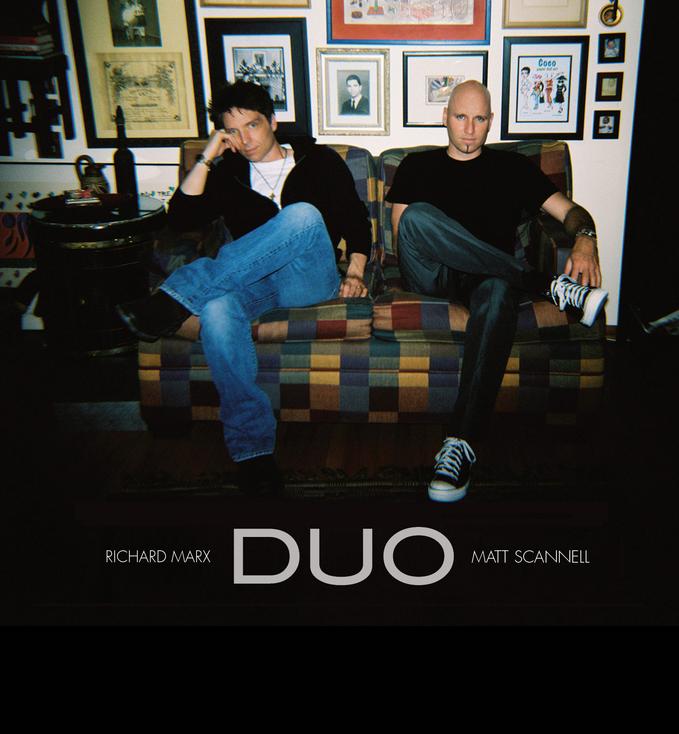 DUO News Reel DVD screen shot2.png