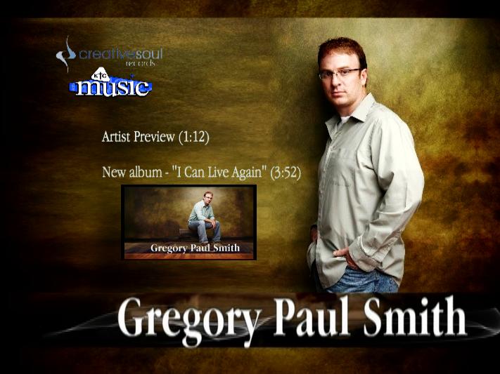 Gregory Paul Smith DVD screen shot.png