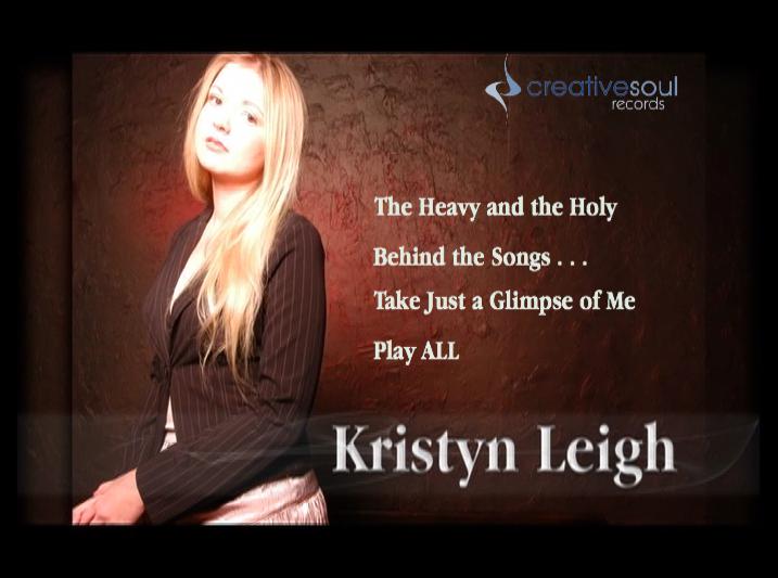Kristyn Leigh - DVD screen shot.png