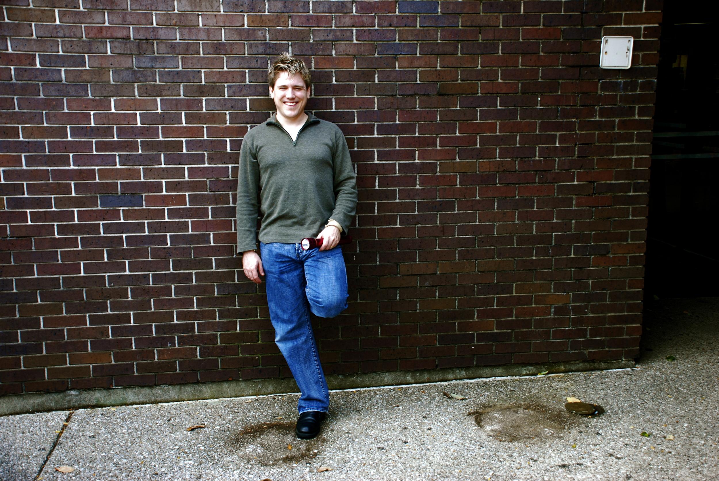 Billy standing against wall DSC_0288.jpg