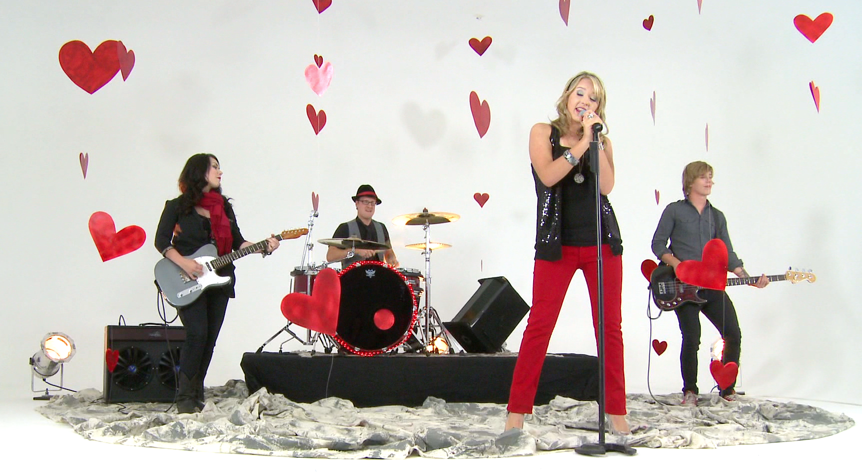 Brooke Webb - band picture.png