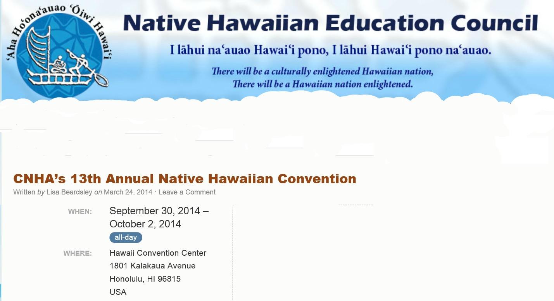 NATIVE HAWAIIAN CONVENTION.jpg