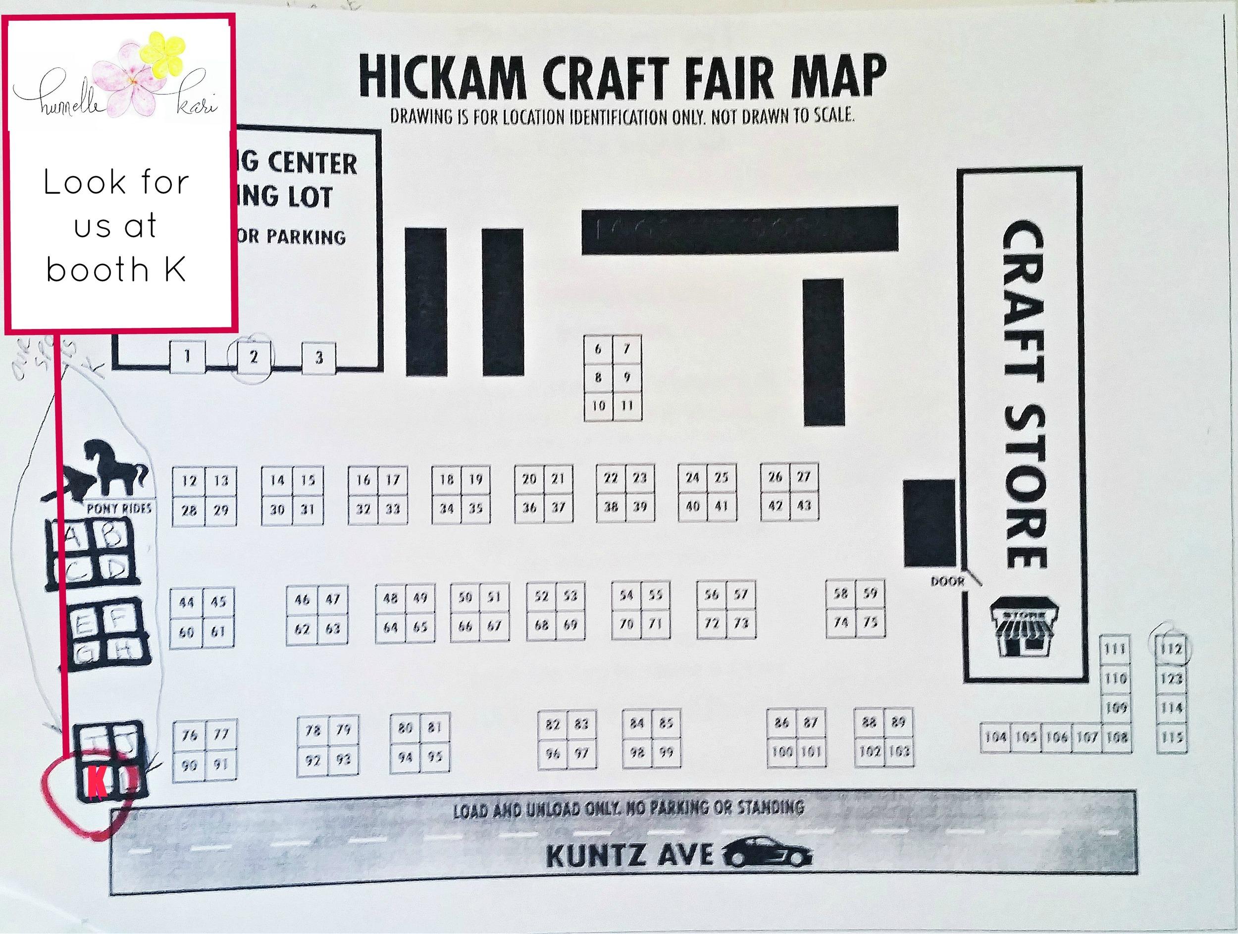 hickam craft fair.jpg