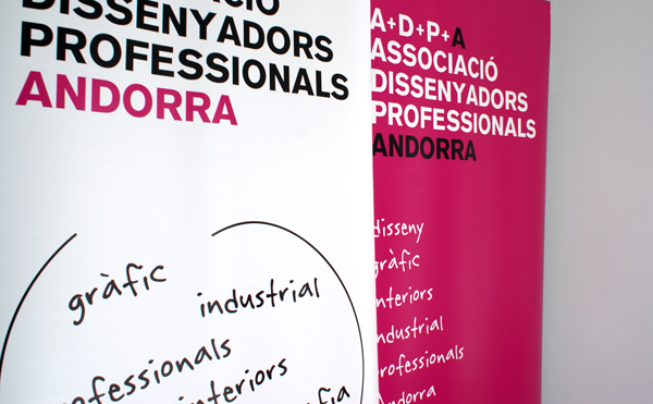 ADPA STUDIO BAG.jpg