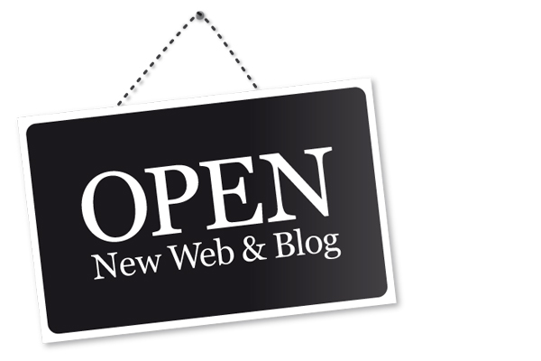 BAG New Web blog.jpg