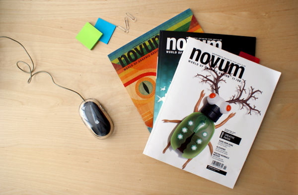 Novum Studio BAG.jpg