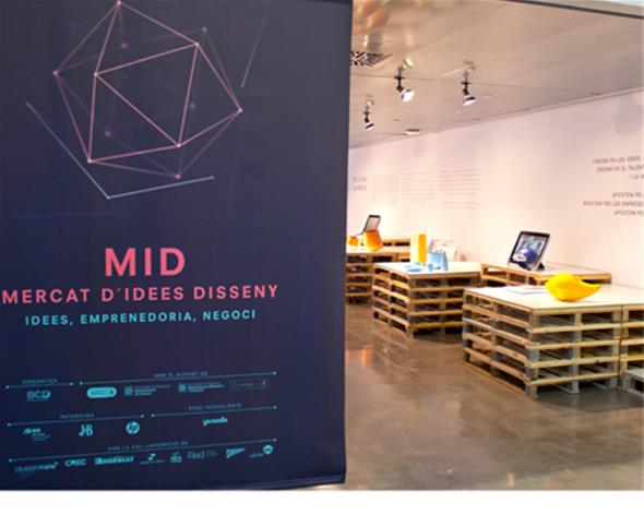 Disseny Hub Barcelona Voltasol MID 04.jpg
