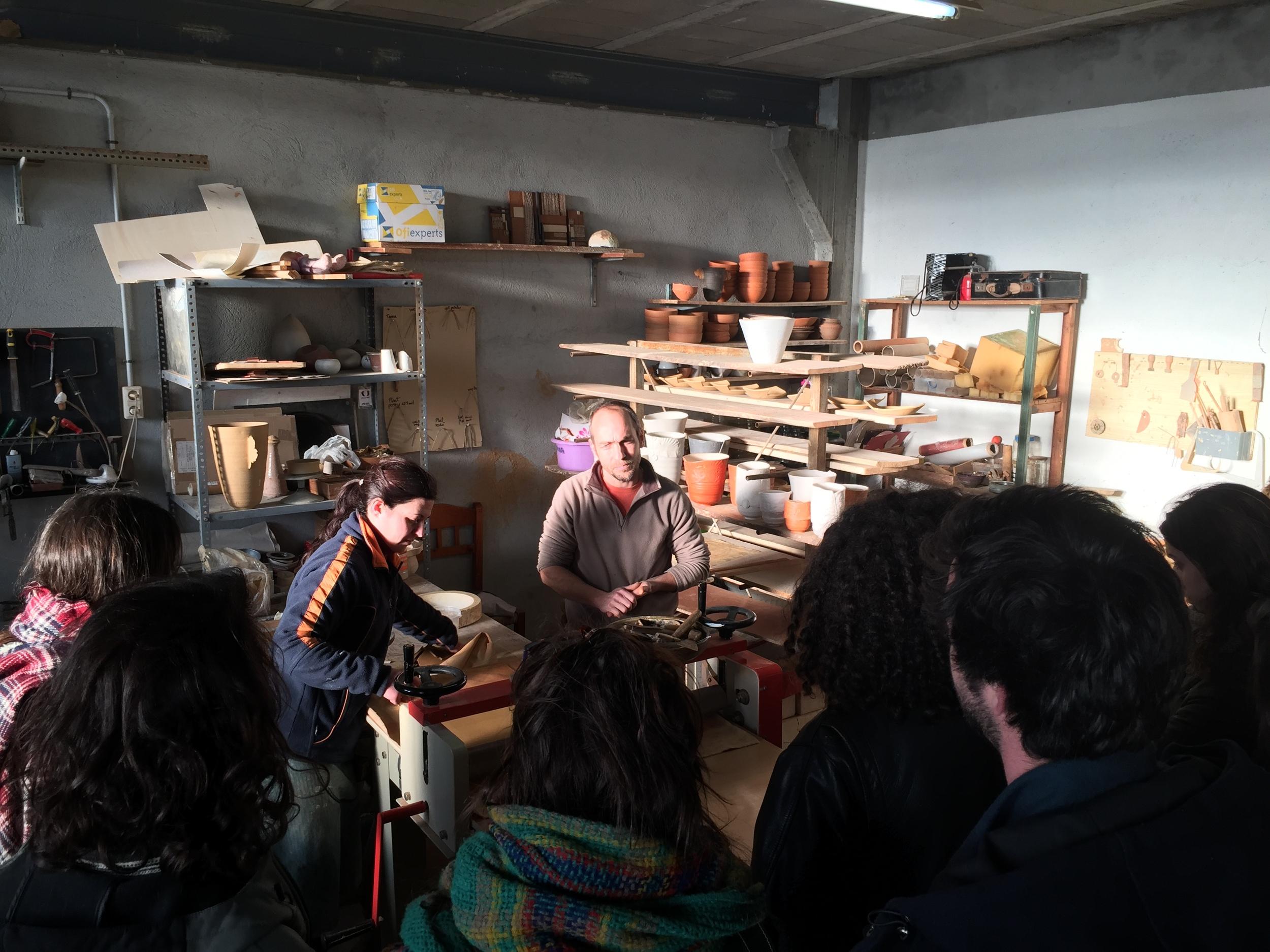 Workshop Elisava BAG Ceramica La Bisbal 00.jpeg